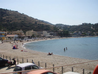 diving-bay-in-crete-9931249