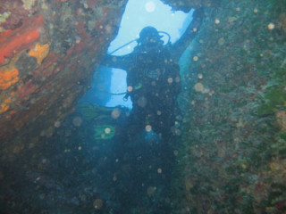 diving-gave-in-crete-greece-913480123804981240