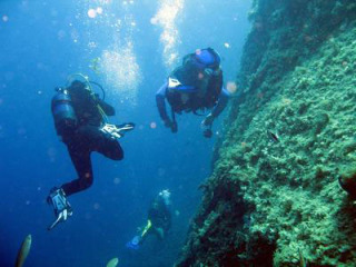 diving-time-in-crete-343290