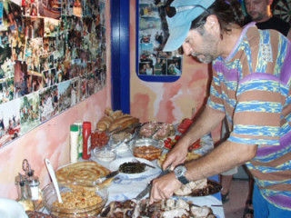 greekfood-in-crete-30983295