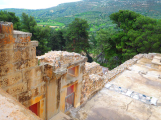 knossos-apartments-on-crete-17012011
