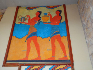 knossos-excursies-17012010
