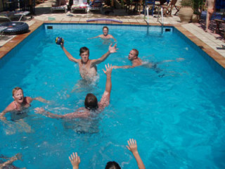 poolparty-in-crete-90813904