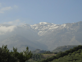 for-holiday-in-crete-in-the-winter-DSC01690