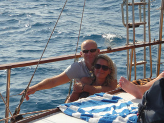 090813-boat-and-sailing-in-crete