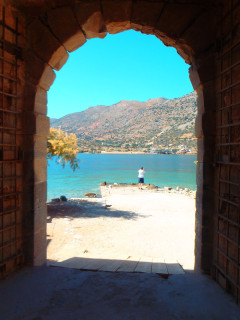 211012-spinalonga-4923840932