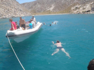 22072011-boat-excursions-in-greece