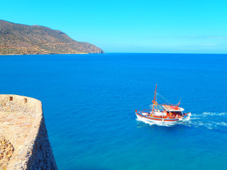 250512-spinalonga-12380129830912
