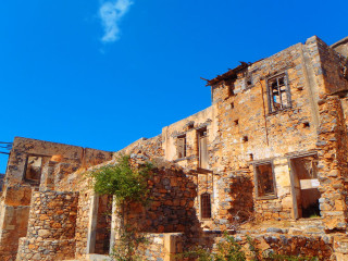 250512-spinalonga-19030294802380