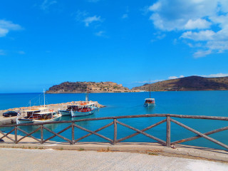 250512-spinalonga-kreta