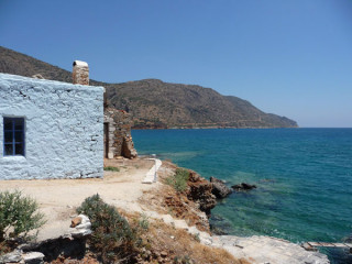 elounda-crete-hiking-9423947298742947