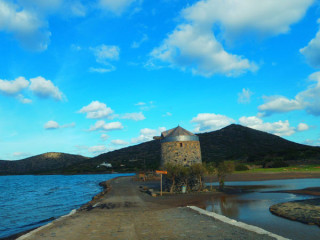 elounda-walking-track-324243