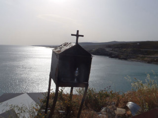 elounda-walkings-on-crete-3249923479237492374923