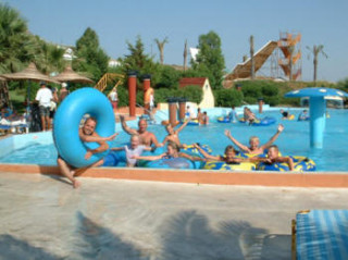 water city Kretawaterpark-crete-greece0888