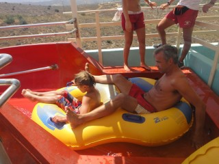 water city Kretawaterpark-crete-greece0909