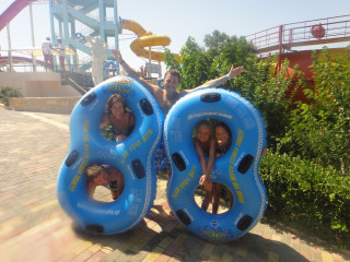 water city Kretawaterpark-crete-greece0925
