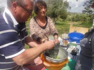 cooking in greece active 6494
