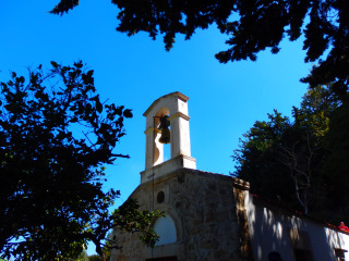 holiday in Greece in october mili rethimnon 6303