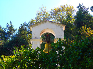holiday in Greece in october mili rethimnon 6304
