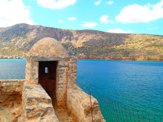 spinalonga island  0069