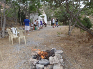24052010-cooking-+-Greece
