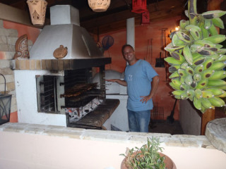 27062010-cooking-on-crete