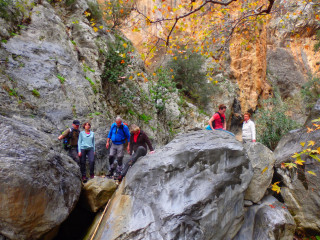 01-hike-holiday-in-crete-3770