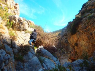030212-hiking-+-holiday-+-crete