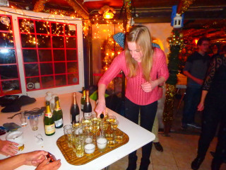 new year in greece 2015 4298