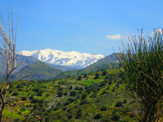 09-Theme-Travel-in-Greece-crete
