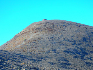 04-Mountain-Ida-or-Psiloritis-Crete-7538