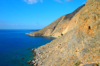 05-hiking-in-the-south-of-crete