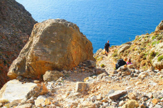 05-hiking-in-the-south-west-of-crete-E4