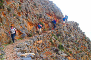 05-hiking-in-the-south-west-of-crete-greeec