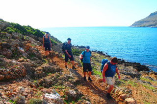08-10-days-Walking-and-hiking-tours-in-Crete