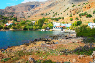 09-group-walking-holidays-in-Crete