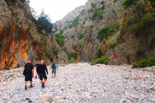 18-extreme-hikes-in-south-Crete-Greece