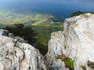 00-Hiking-in-Herakleion