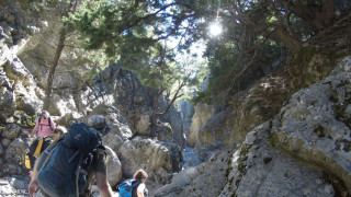 00-Selakana-go-pro-hiking-on-crete-6718