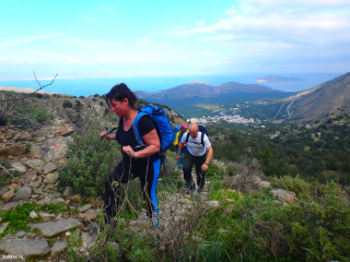 01-active-holidays-for-a-group-crete