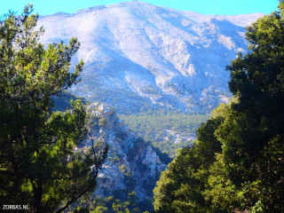 01-dikti-mountain-on-crete