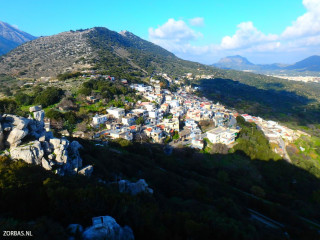 01-old-village-visits-in-crete