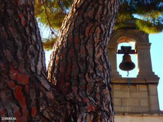 02-Discover-crete-by-walking