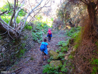 02-Discover-hiking-in-crete