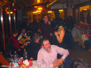 Greek-music-listening-crete