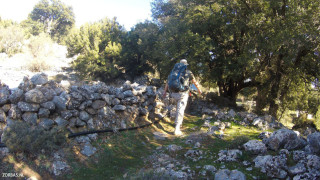 Selakana-crete-go-pro-hiking-on-crete-6453
