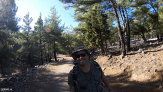 Selakana-go-pro-hiking-on-crete-6827