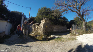 Selakana-kreta-go-pro-hiking-on-crete-6388