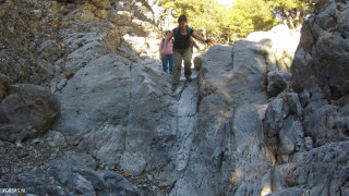 Selakano-go-pro-hiking-on-crete-6642
