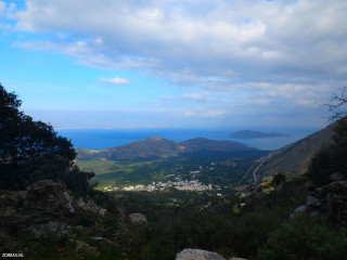 activity-holidays-for-the-whole-family-greece